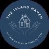 The Island Haven Logo